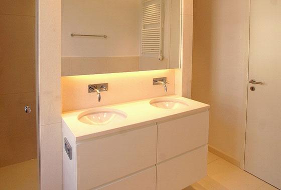 hensgen immobilien d sseldorf kaiser friedrich ring 47. Black Bedroom Furniture Sets. Home Design Ideas